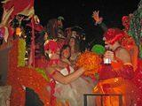 HalloweenParadeFloat18.jpg