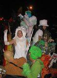 HalloweenParadeFloat22.jpg