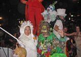 HalloweenParadeFloat30.jpg