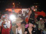 HalloweenParadeFloat36.jpg
