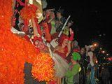 HalloweenParadeFloat43.jpg