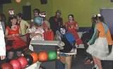 Bowling Klowns - Klown Bowl 2001
