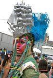 Mermaid Parade '06